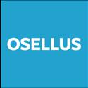 Osellus Mobile - Mobile App Development Company Canada
