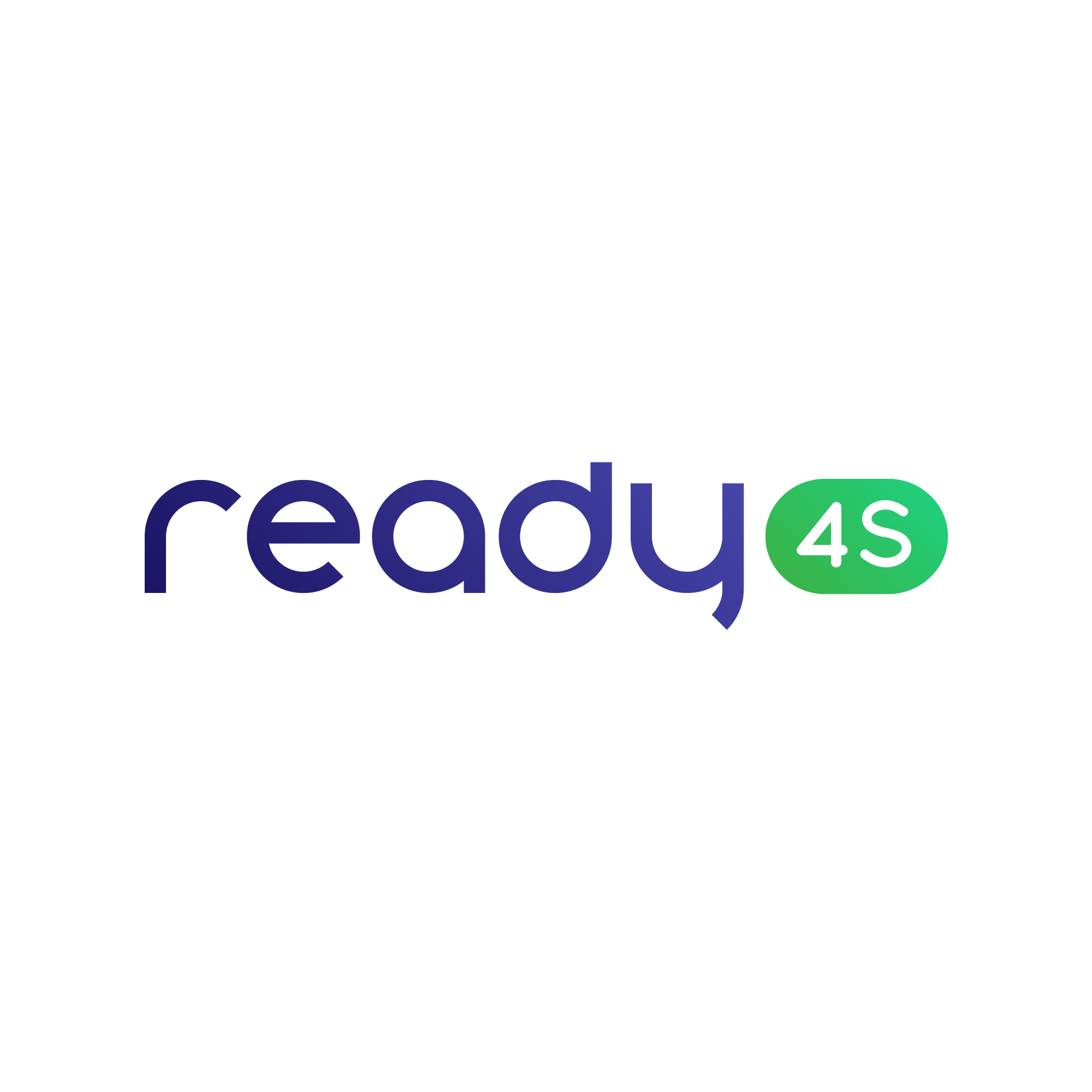 Ready4S - Healthcare App Development Company