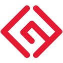 Goji Mobile - Mobile Game Companies