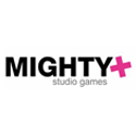 Mighty plus - Mobile Game Companies
