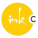 Inkcadre Technosoft Pvt Ltd - Mobile Game Companies