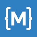 Michigan Software - Top App Development Companies in USA