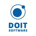 DOIT Software - Flutter App Development Companies