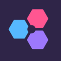 itCraft - Flutter App Development Companies