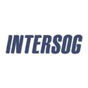 Intersog - Mobile App Development Company in USA