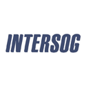 Intersog - Top App Development Companies in USA