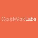 GoodWorkLabs - Xamarin App Development Company