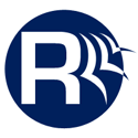 Rishabhsoft - Xamarin App Development Company