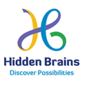 Hidden Brains - Xamarin App Development Company