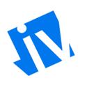 i-Verve - Xamarin App Development Company