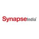 SynapseIndia - Xamarin App Development Company