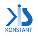 Konstant Infosolutions - Xamarin App Development Company