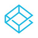 Cabot - Xamarin App Development Company