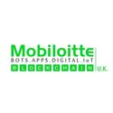 Mobiloitte - Xamarin App Development Company