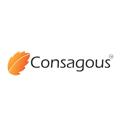 Consagous Technologies - Hybrid App Development Company