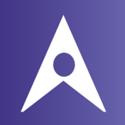 RipenApps - Hybrid App Development Company