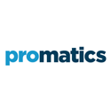 Promatics Technologies - Hybrid App Development Company