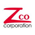 Zco Corporation - Hybrid App Development Company