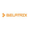 Belatrix Software - Hybrid App Development Company
