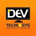 Dev Technosys LLC - Hybrid App Development Company