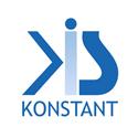 Konstant Infosolutions - Hybrid App Development Company