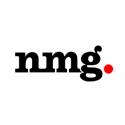 NMG - Hybrid App Development Company