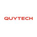 Quytech - Hybrid App Development Company