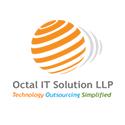 Octal IT Solution - Hybrid App Development Company