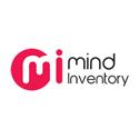 Mindinventory - Ionic App Development Company