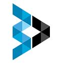 Brainvire Infotech Inc - Ionic App Development Company