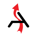 Agile Infoways - Ionic App Development Company