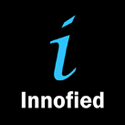Innofied Solution - Education App Development Company