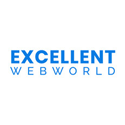 Excellent WebWorld - Education App Development Company