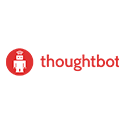 Thoughtbot - Education App Development Company
