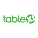 Table XI - Education App Development Company