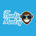 FOONKIE MONKEY - Cross Platform App Development Company