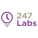 247 Labs - Cross Platform App Development Company