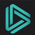 Core Mobile Apps - App Developer Orlando