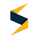 Stormbreaker Studios - App Developer Orlando