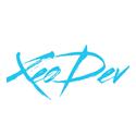 XeoDev - App Developer Orlando