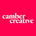 Camber Creative - App Developer Orlando