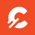 Celerik - App Developer Orlando