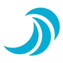 SlideWave LLC - App Developer Orlando