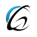 Grata Software - App Developer Orlando