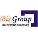 Biz4Group LLC - App Developer Orlando