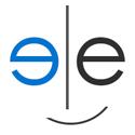 Echo Interaction Group - App Developer Orlando