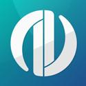 DevDigital - App Developer Nashville