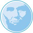 LunarLincoln - App Developer Nashville