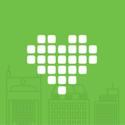 Acklen Avenue Software - App Developer Nashville