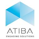 Atiba - App Developer Nashville